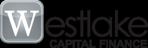 Westlake Capital Finance Logo