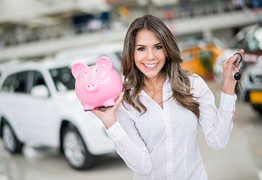 girl-saving-on-a-car