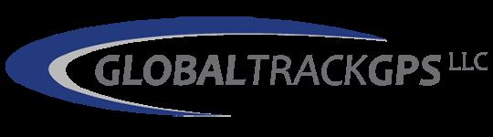 globaltrack-logo