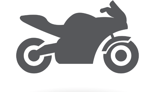motorcycle-title-loan-icon