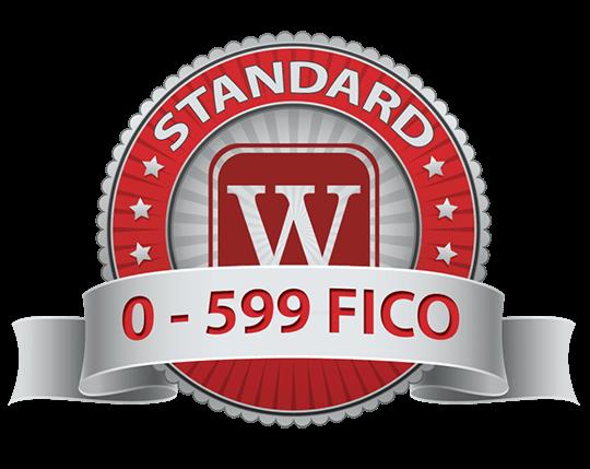 standard-seal